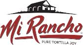 Mi Ranchero