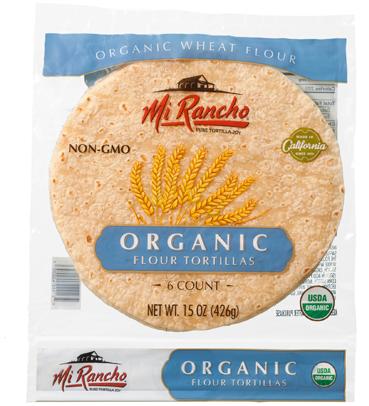 Mi-Rancho-organic-flour-burrito-feature