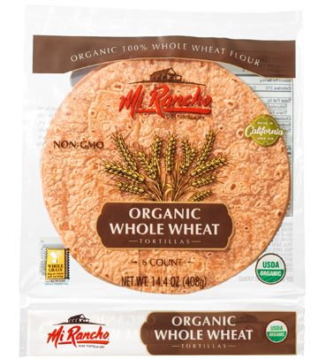 Mi-Rancho-whole-wheat-feature
