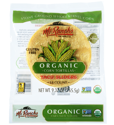 MiRancho-Products-TacoSliders.png