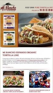 Mi-Rancho-enwes