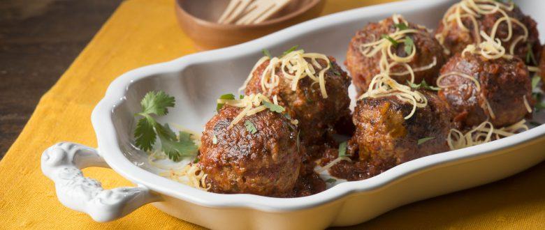 mirancho-appetizer-taco-meatballs2