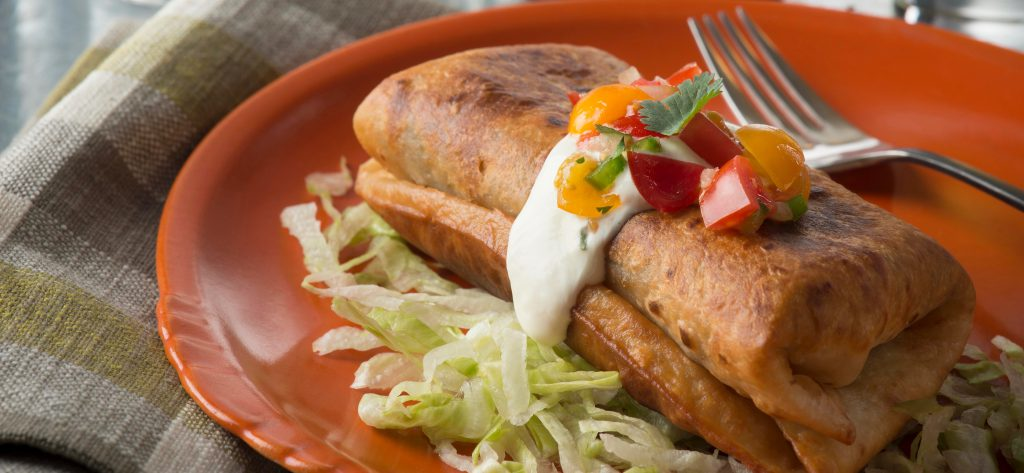mirancho-easy-shredded-chicken-chimichangas3