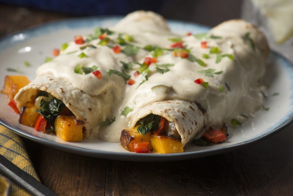 mirancho-harvest-vegetable-enchiladas-1800x1201