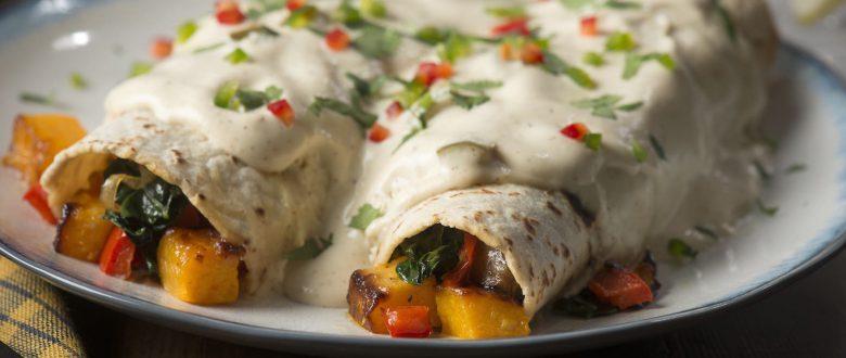 mirancho-harvest-vegetable-enchiladas-1800x1201