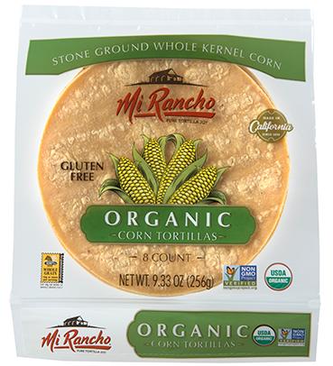 bag-organic-corn