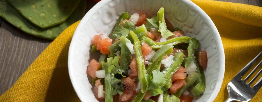 Cactus Salad_46171