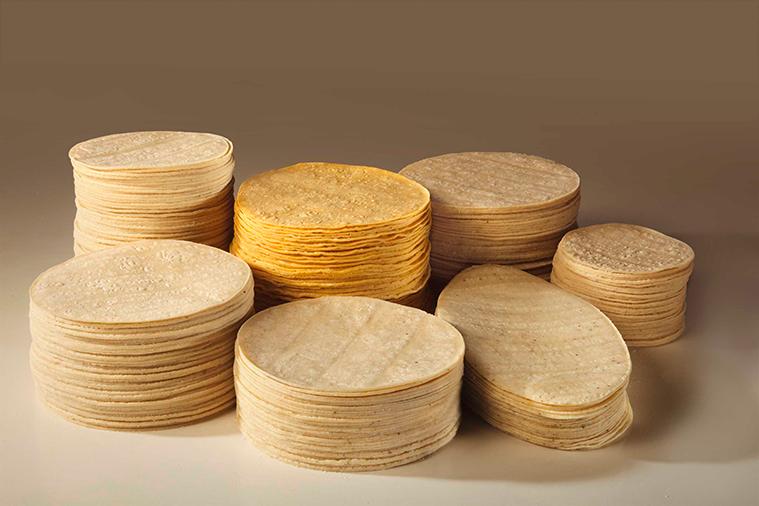 3-tortillas (1)