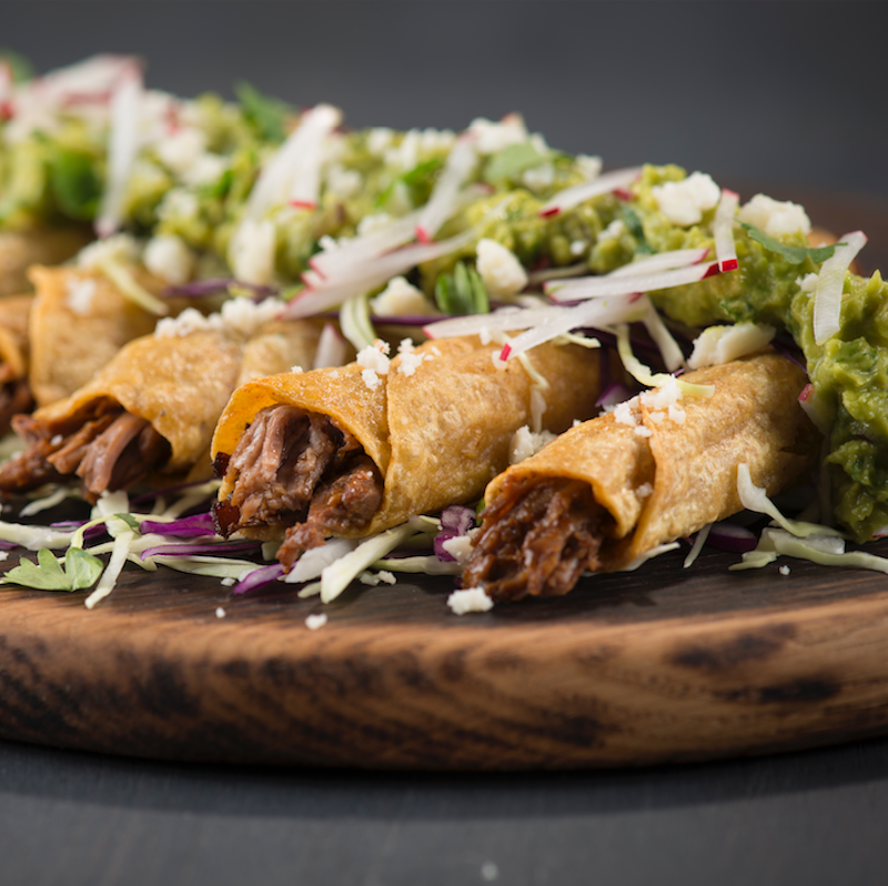 Organic THINcredibles Thin Corn Tortillas
